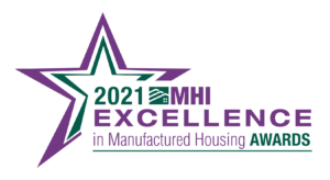 MHI-2021-Excellence-Award[1]