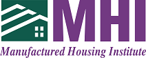 MHI | Manufactured Housing Institute