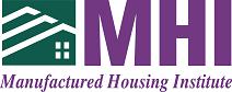MHI | Manufactured Housing Institute