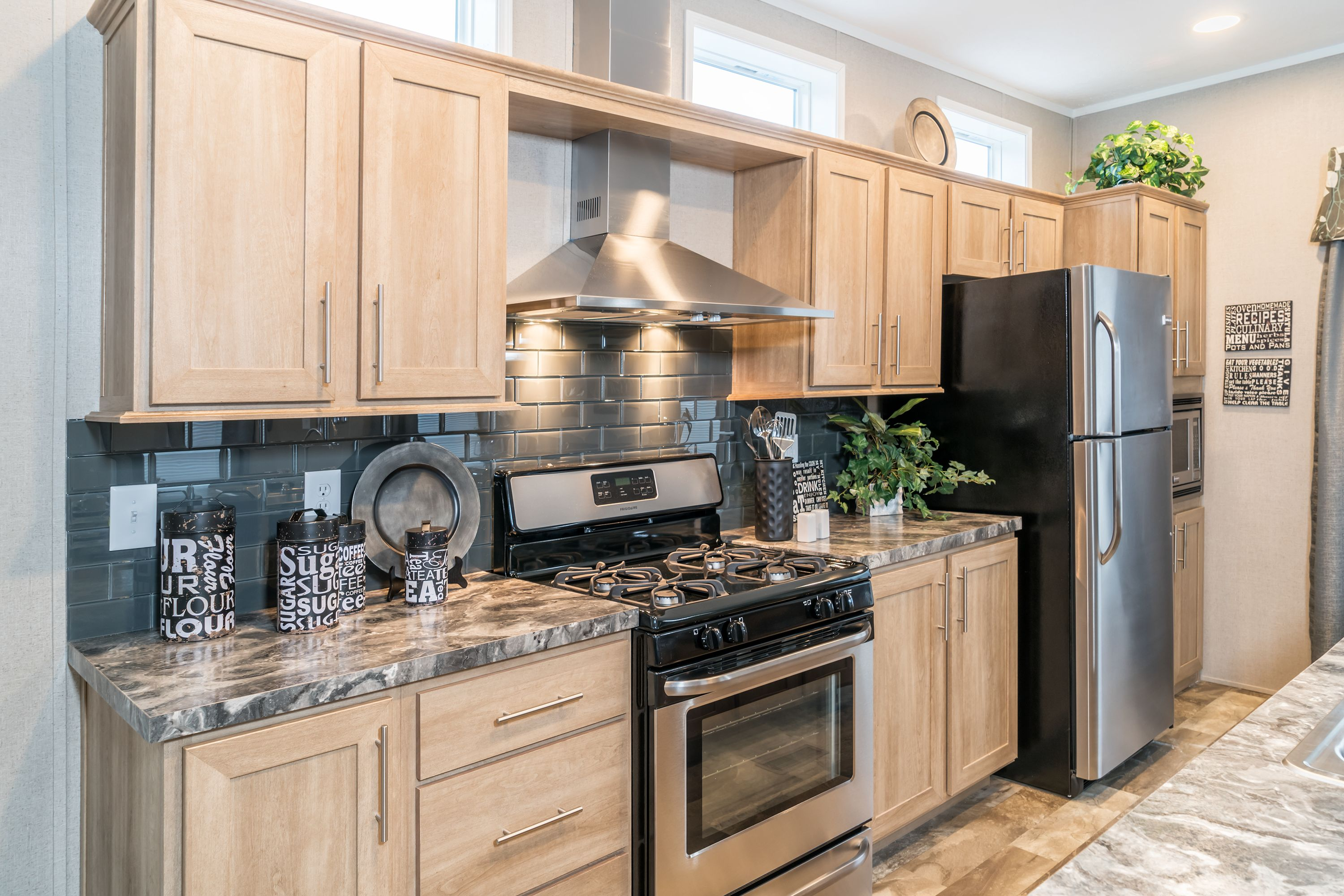 124 best images about remodel 124 best kitchen images on
