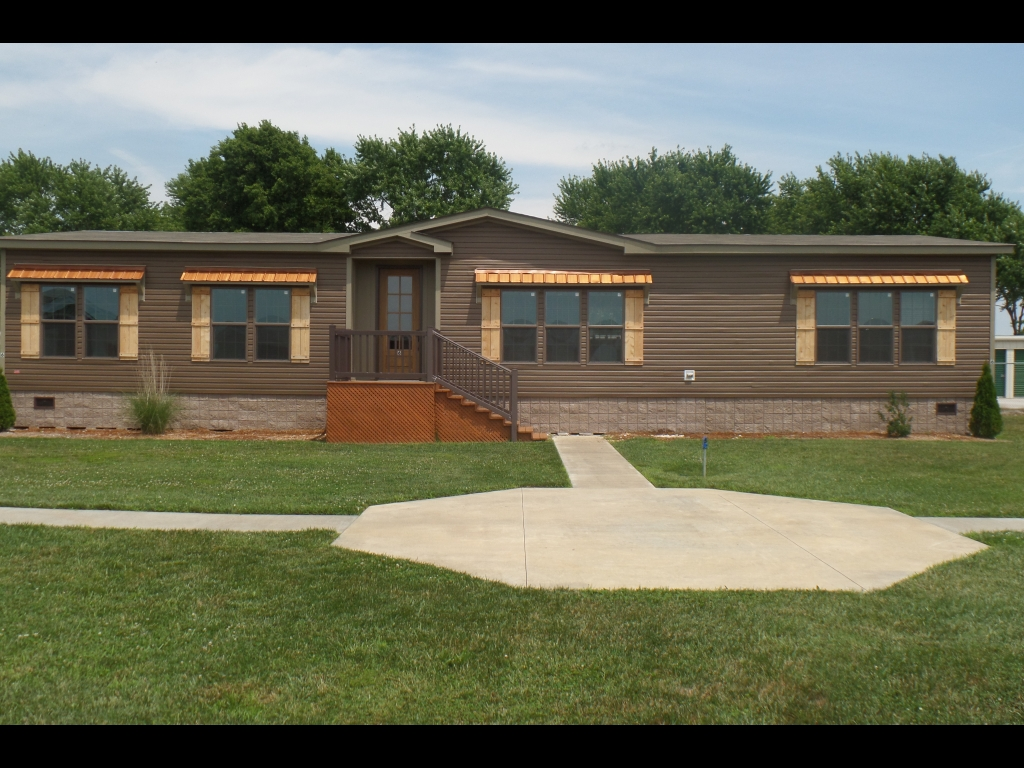 2017 retailer awards mhi manufactured housing institute