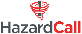 hazardcall