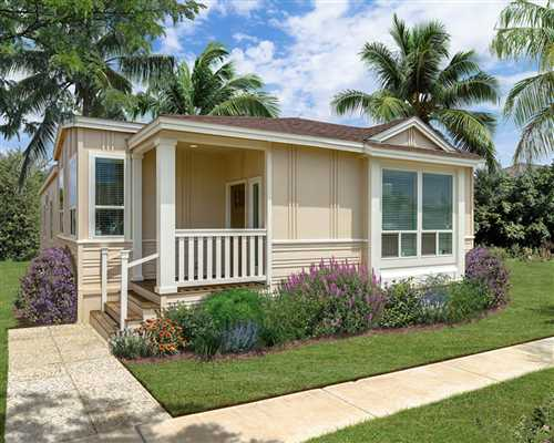 Champion Mobile Homes Cabinet Replacements on