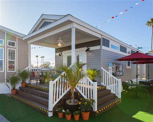 Mobile Homes Built On Rooms on prefab add-on rooms, mobile homes from the 1960 s, mobile home add-on rooms,