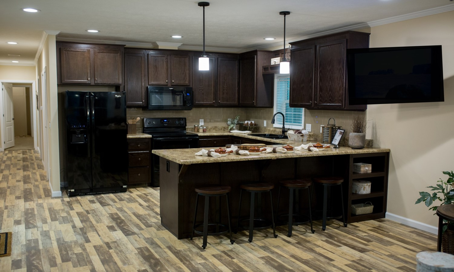 2018 New Manufactured Home Designs   MHI   Manufactured ... Clayton Home Designs on home furniture, home blueprints, home plan, home decor, home building, home symbol, home style, home wallpaper, home exteriors, home front, home ideas, home interior, home tiny house, home row, home layout, home painting, home color schemes, home drawing, home builders, home renovation,