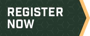 MHI - NCCFall21 - Btn_register