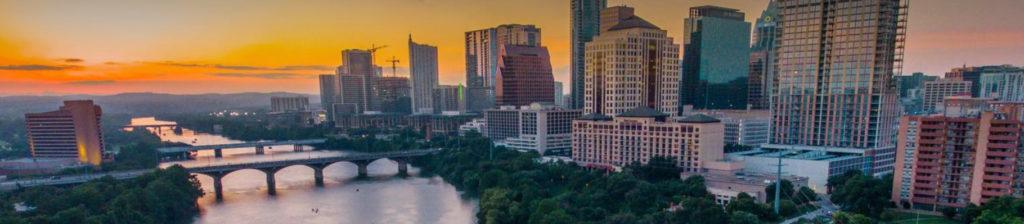 Austin Image