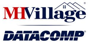MHV & Datacomp Combined Logo RGB