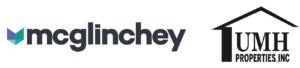 McGlinchey_UMH
